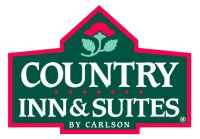 The Country Inns & Suites
