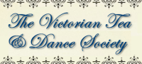 The Victorian Tea & Dance Society